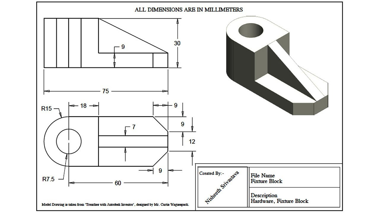 buy Anchorage zone reinforcement for
