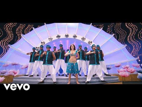 L. R. Easwari, Vijay T. Rajendar, Sola Sai - Kalasala Kalasala (Full Song)