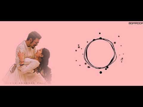 Maari Is Back || MAARI 2 BGMS || DHANUSH || SAI PALLAVI || MAARI 2 RINGTONES
