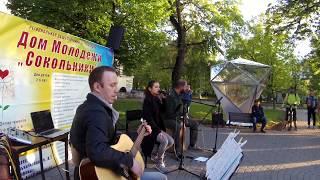 видео все репетиторы по музыке в Москве