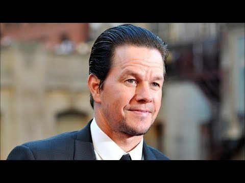 Mark Wahlberg Is Forbes' Top-Earning Actor Of 2017   Los Angeles Times