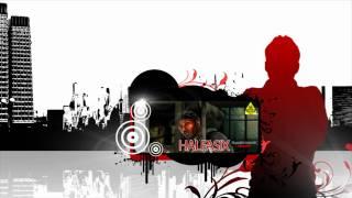 Baixar Dj Yanky 2011 Trailer By Jaden Whittaker