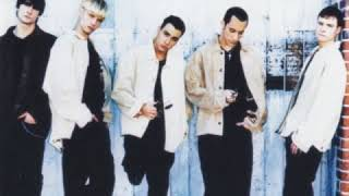 Backstreet Boys - Quit Playing Games (With My Heart) (1997 Extended Version)