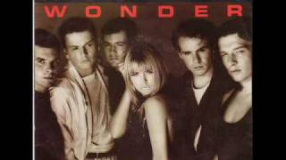 Watch Eighth Wonder Stay With Me video