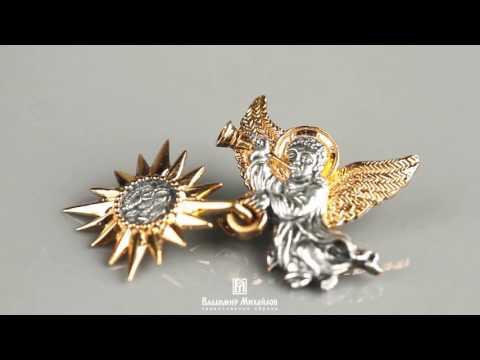 Бирюза в украшениях каталог золотых и серебряных изделий