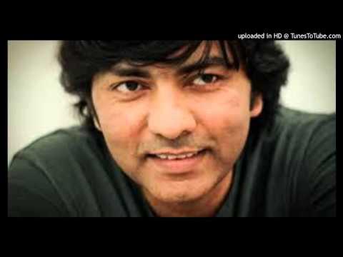 Sajjad Ali - Aap Kyun Roay