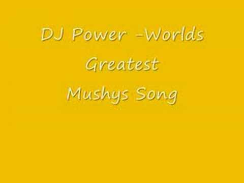 DJ-Power  Worlds Greatest