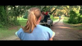 Forrest Gump - Cours Forrest, Cours ! (Scène Mythique)