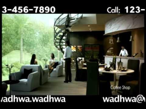 Wadhwa Ad KK.mov