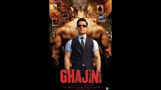 official-movie-marjaavaan-full-movie-golden-hit-films