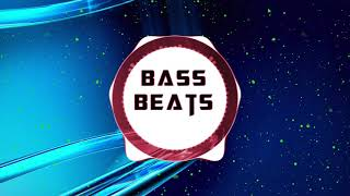Video Marshmello x Lil Peep - Spotlight  [Bass Boosted] download MP3, 3GP, MP4, WEBM, AVI, FLV Juli 2018