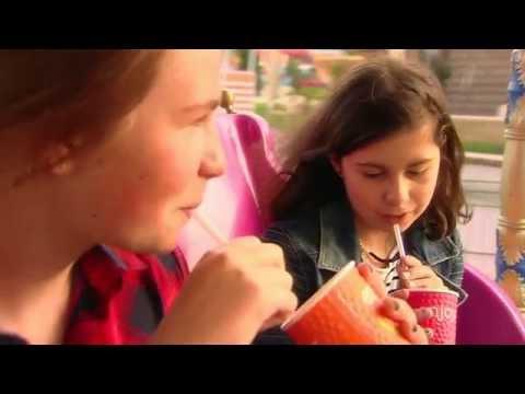 Можно ли пить цикорий детям, не вреден ли он