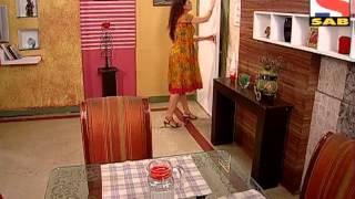 Taarak Mehta Ka Ooltah Chashmah - Episode 1187 - 23rd July 2013