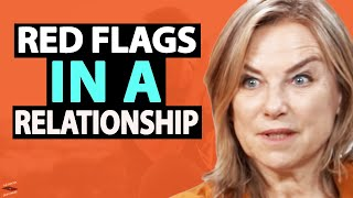 LOVE EXPERT REVEALS Why 80% Of Relationships DON'T LAST | Esther Perel & Lewis Howes