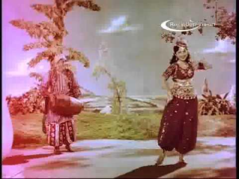 Azhagana Ponnuthan HD Song