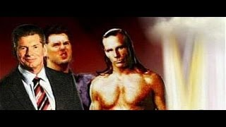 The worst moments of the WWE Ruthless Aggression era thumbnail