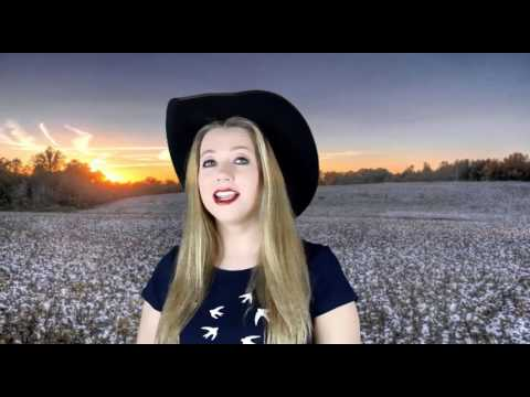 Alabama Song  Jenny Daniels singing