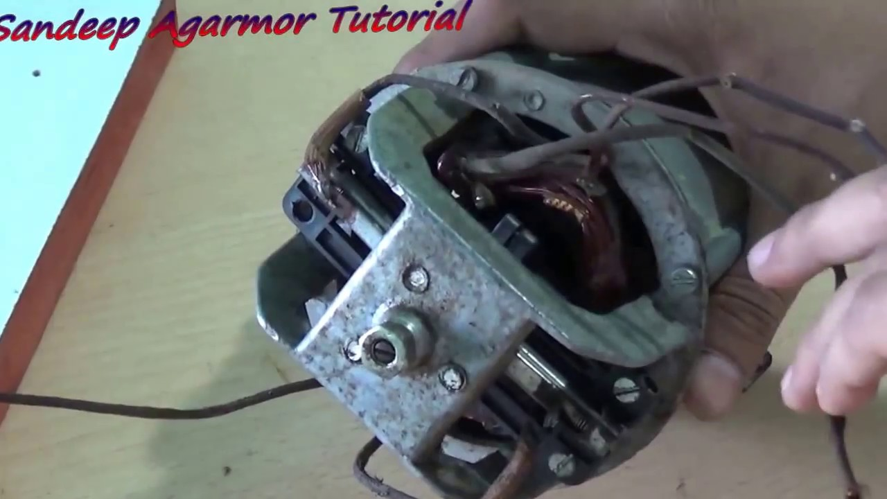 medium resolution of mixer grinder connection