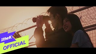 [Teaser] eAeon(이이언) _ Don't(그러지 마(feat. RM))