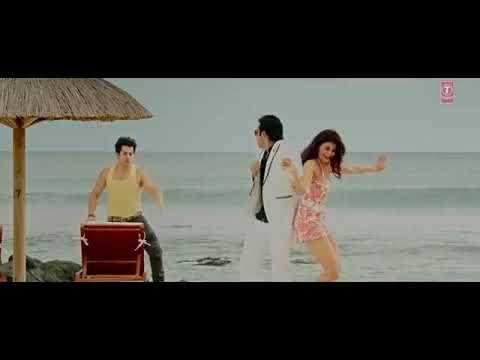 New Hindi Movie song