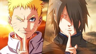 Repeat youtube video Naruto best AMV.... AMAZING NARUTO FIGHT !!!!