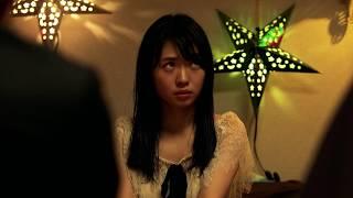 ALCE FILM COLLECTION:http://www.alice-project.biz/movie 仮面女子映...