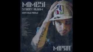 Download Dalai, Mifrà, DemCas, Riko, Dj Naba - Uomo libero RMX (Mimesi Tape 2012) MP3 song and Music Video