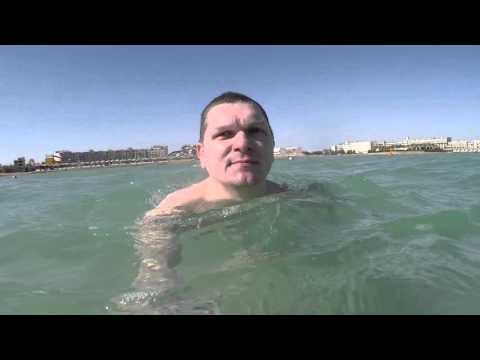 Mirage Aqua park Море и Пляж