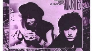 Nikki Sudden & Dave Kusworth Jacobites - Big Store (orig.)