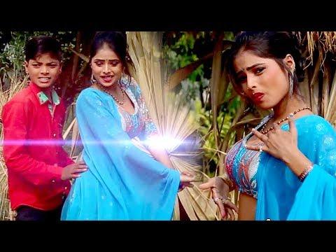 Bhojpuri का सबसे हिट गाना 2018 - Pokhariya - Bholu Raja & Rekha Ragani - Bhojpuri Hit Songs 2018