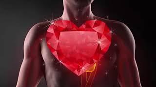 Ирина Моругий и Песня Сердца |Техника Песня сердца