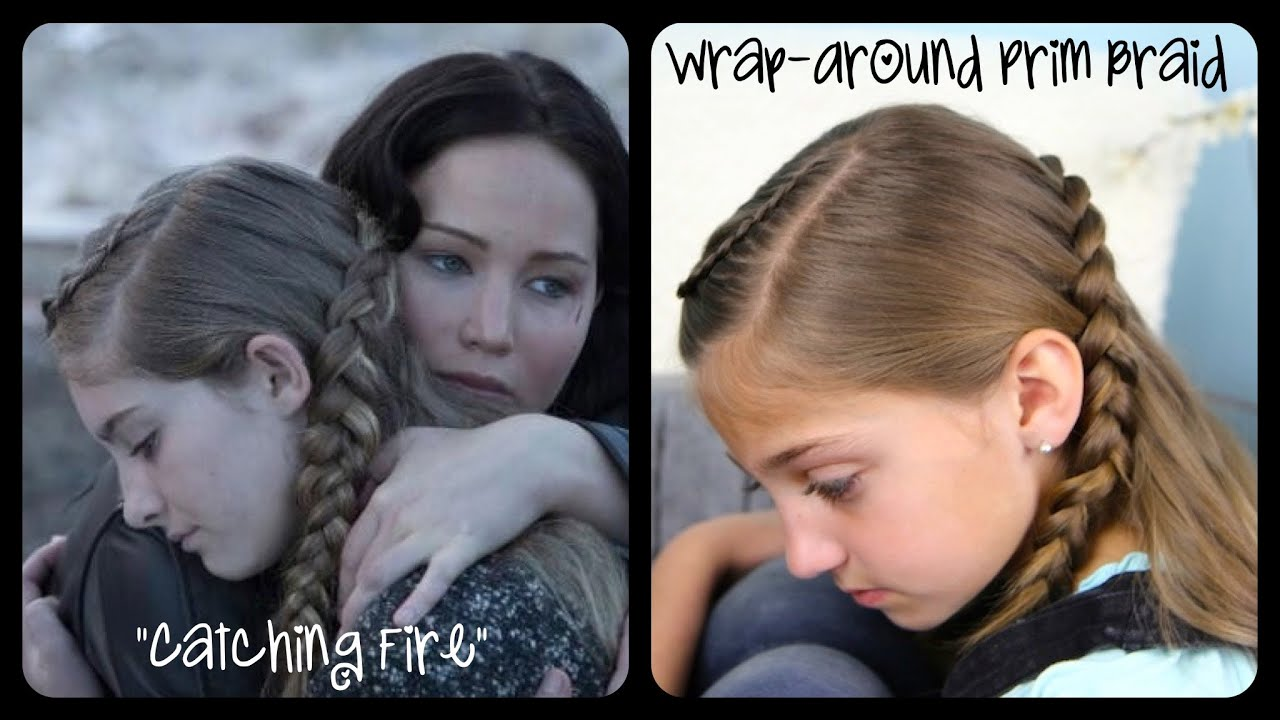 4 Times Movies Got It Right With These Badass Women