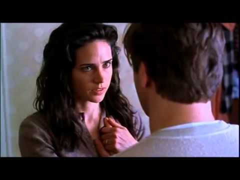 a beautiful mind movie download in hindi openload