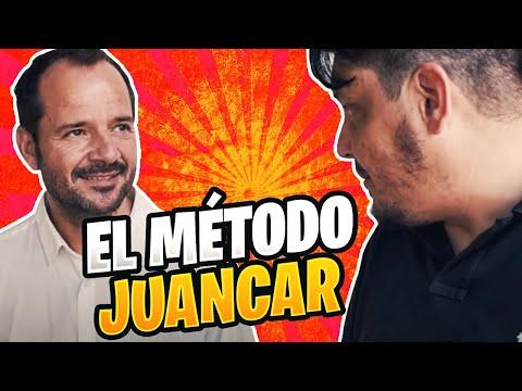Cómo vivir GRATIS [Método Juancar] I Solocomedia ✅