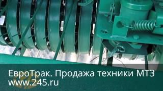 видео Все о Вязальных Машинах - инструкция, характеристика, ремонт, запчасти