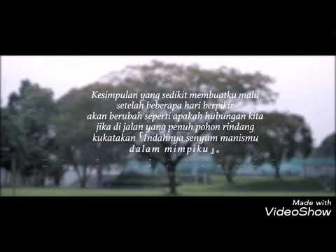 [MV] JKT48 - Indahnya Senyum Manismu dst. Chipmunk Version