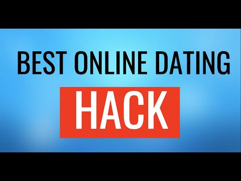 Online Dating Guide For Women (How to Land a Quality Man Online) from YouTube · Duration:  9 minutes 57 seconds