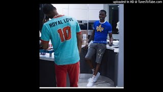 Key Glock x Young Dolph Type Beat \