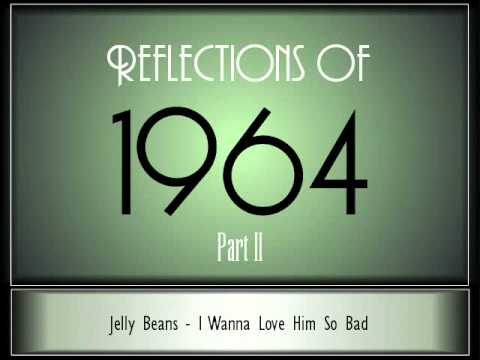 Reflections Of 1964  Part 2 ♫ ♫  35 Songs
