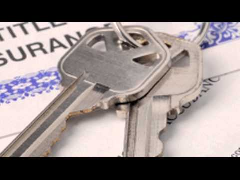 What is the Real Estate Settlement Procedures Act (RESPA)? - Marshall Wallace