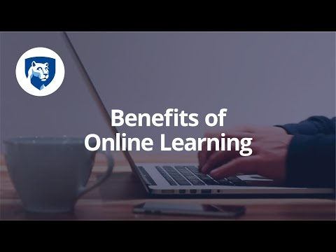 the-benefits-of-online-learning-—-5-facts-everyone-should-know