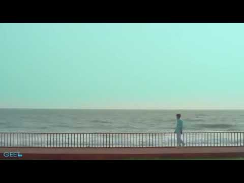 Kina Kardi Ah Jatta Jatti Tera New Latest Punjabi Song