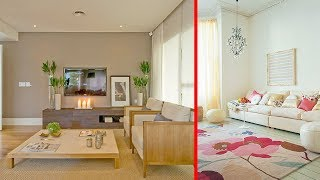 Modern Carpets Design for Living Room Ideas Room and Bedroom