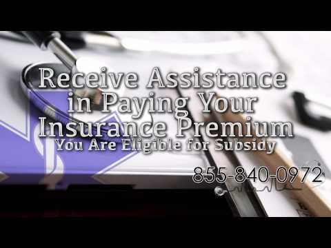 New Hampshire Health Insurance | Obamacare | Health Insurance Marketplace & Exchange