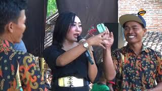 Dioncog Maru Voc. Putri Marcopollo LIA NADA Live Dsn K ir 2018.mp3