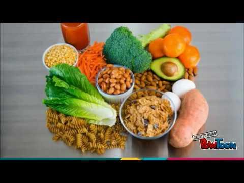Nutrete al Maximo con el Hierro con Ácido Fólico Plus de Nutrilite