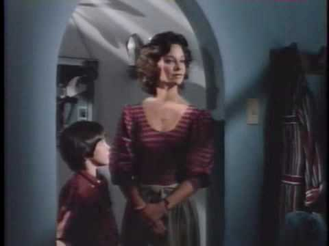 cherie curries scene in twilight zone the movie youtube