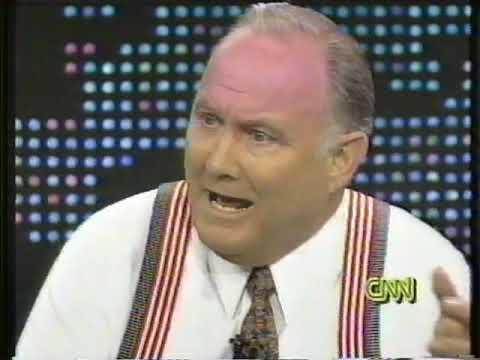 Download Larry King:  General Norman Schwarzkopf