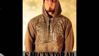 Sargentorap - No me juzgue