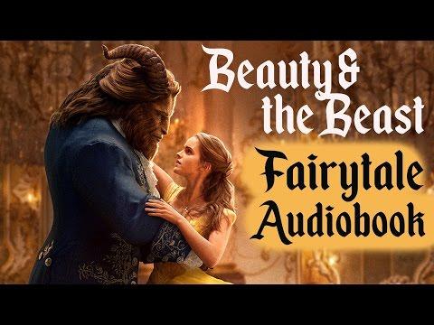 Beauty and the Beast Fairy Tale | Audiobook